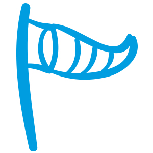 chairlines_icon_3