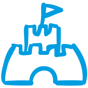 chairlines_icon_6