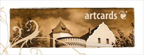 Artcards - Design