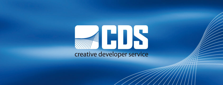 Creative Developer Service - Design