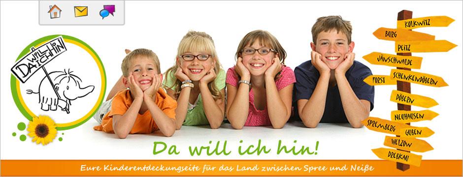 Da-will-ich-hin - Design