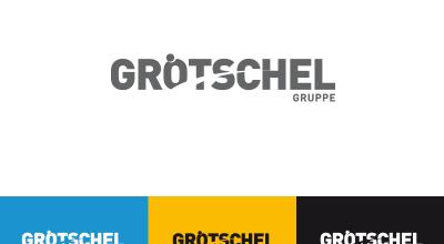 Grötschel - Logo
