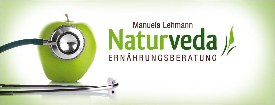 Naturveda - Design