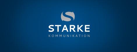 Starke Kommunikation – Design