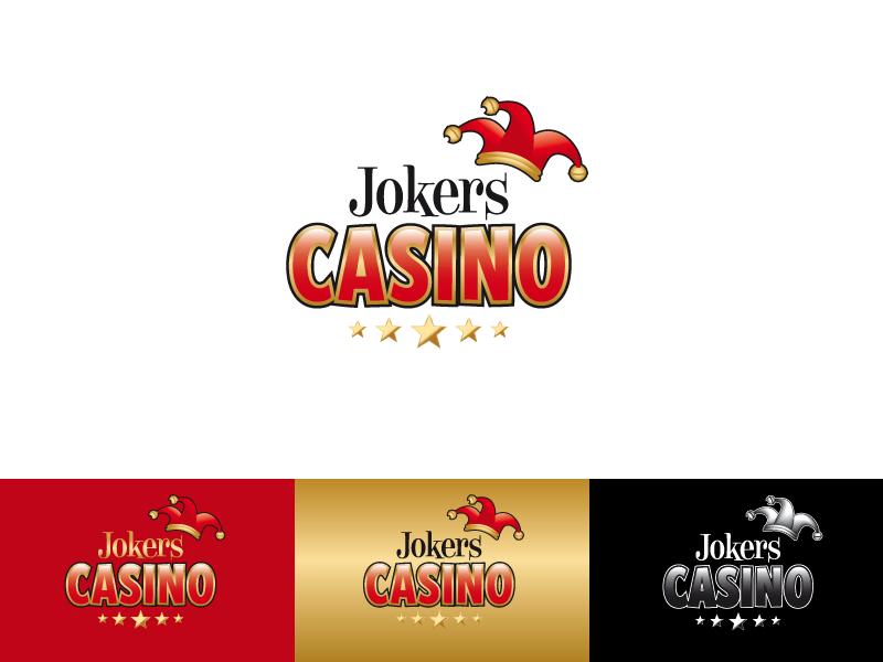 casino senftenberg