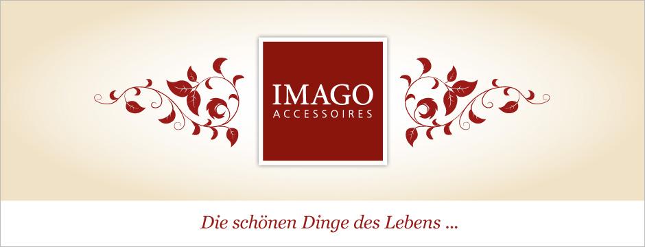 Imago Accessoires – Design