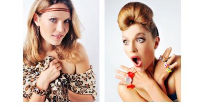 Imago Accessoires – Werbefotografie