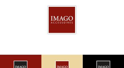 Imago Accessoires – Logoüberarbeitung