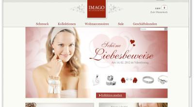 Imago Accessoires – Internetshop
