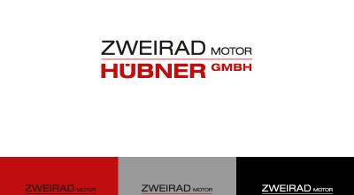 Zweirad-Hübner Motor GmbH - Logo