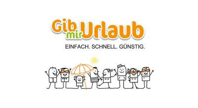 GMU - Logo