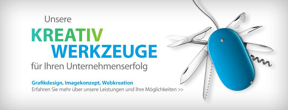 Chairlines medienagentur - Idee, Design, Web