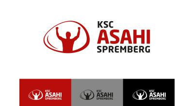 KSC Asahi - Logo