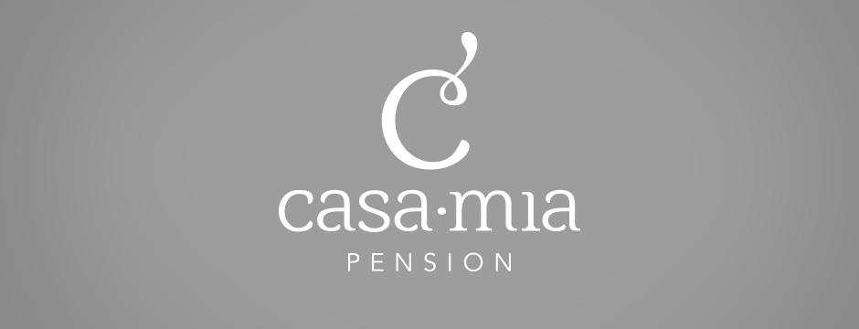 CASAMIA - Design