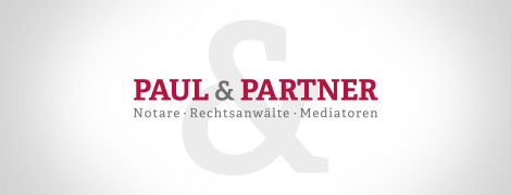 Paul & Partner - Design