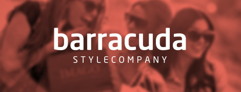Barracuda - Design