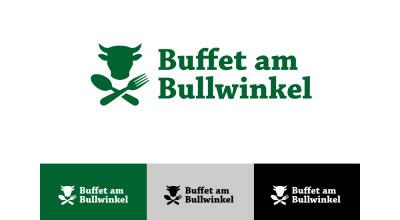 Buffet am Bullwinkel - Logo