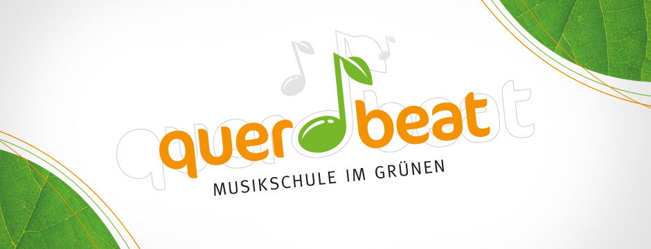 Querbeat - Design
