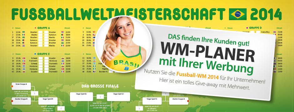 WM-Planer 2014