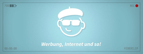 chairlines medienagentur - Videoclip