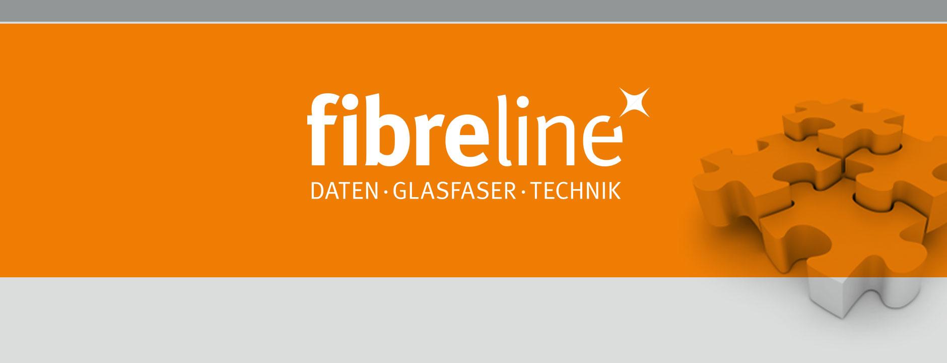 Fibreline - Design