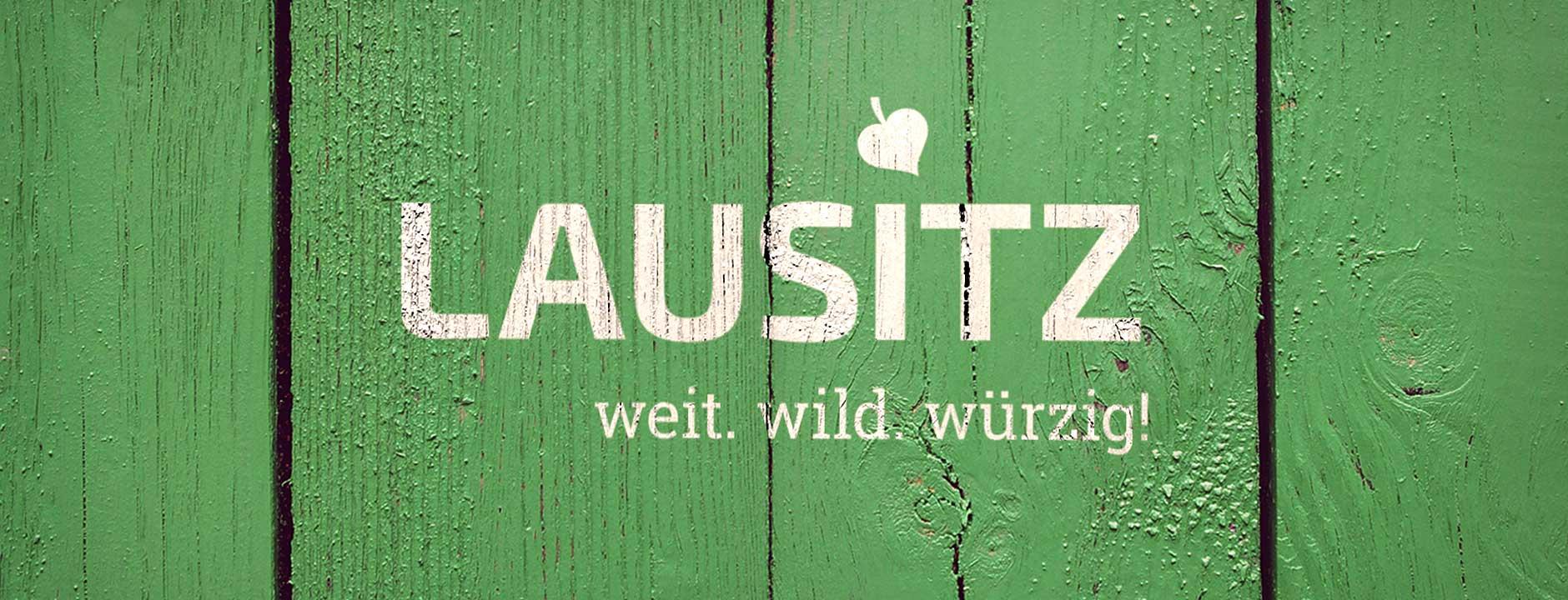 Lausitz-Logo