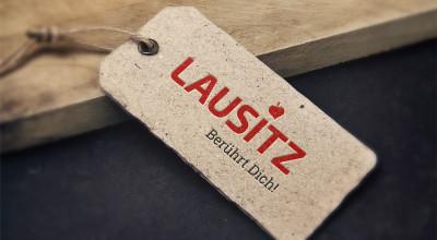 Lausitz-Logo-Label