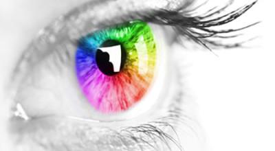 farbe_design