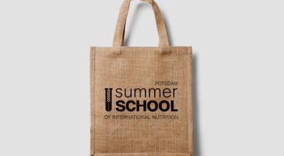Summer School - Giveaway International Nutrition