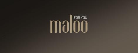 maloo - Design