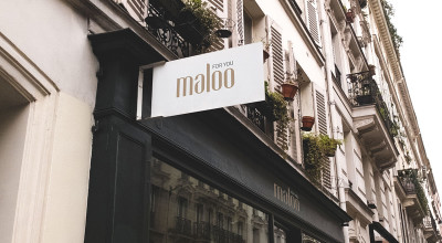 maloo - Store