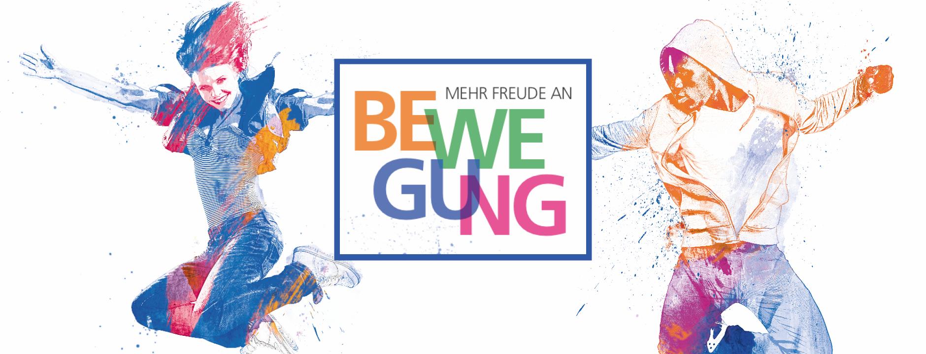 Marketing für den Gesundheitspreis Brandenburg 2016