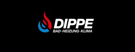 Dippe - Design