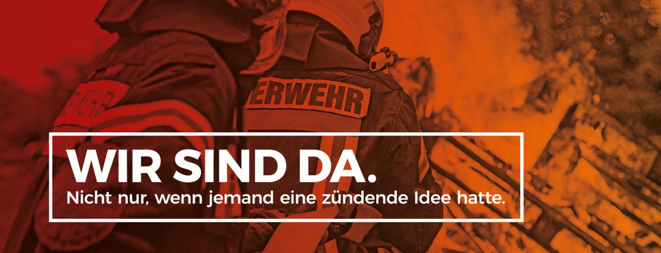 Blankenfelde-Mahlow Freiwillige Feuerwehr chairlines medienagentur