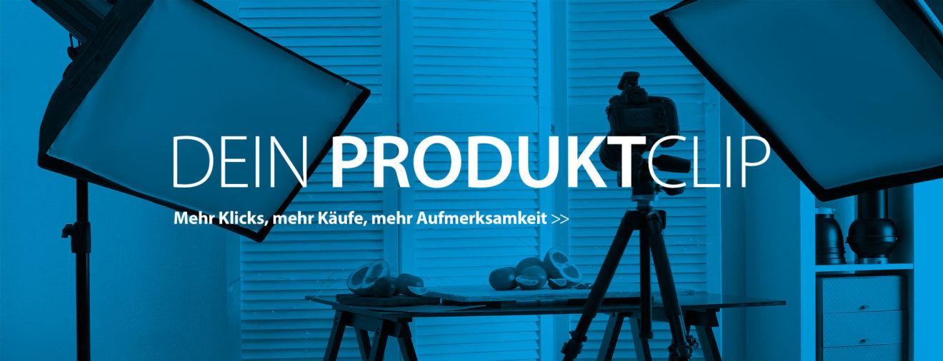 _chairlines_web_titel_produktclip