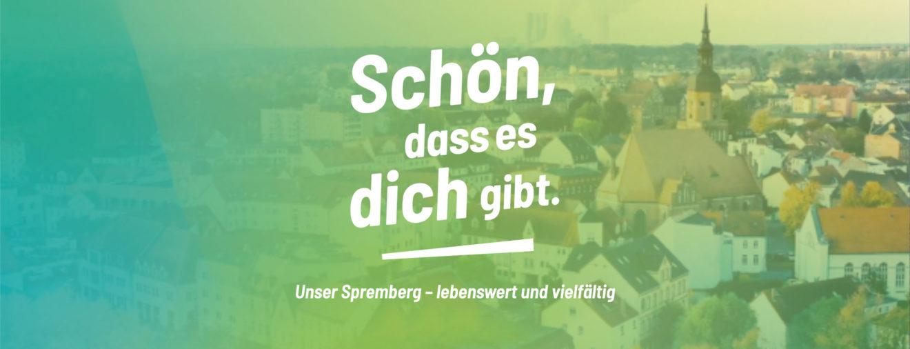 Titelbild - Spremberger Imageclip - chairlines medienagentur