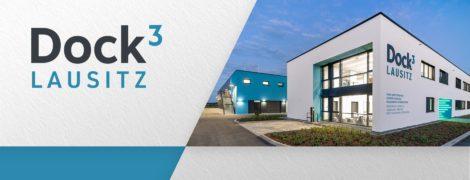 Dock3 Lausitz - chairlines medienagentur