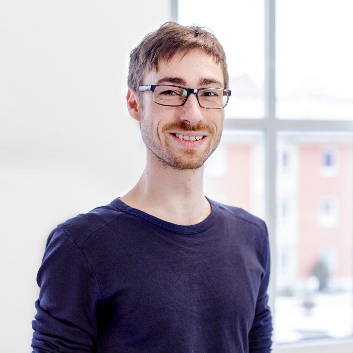 Mirko Markowski – chairlines medienagentur