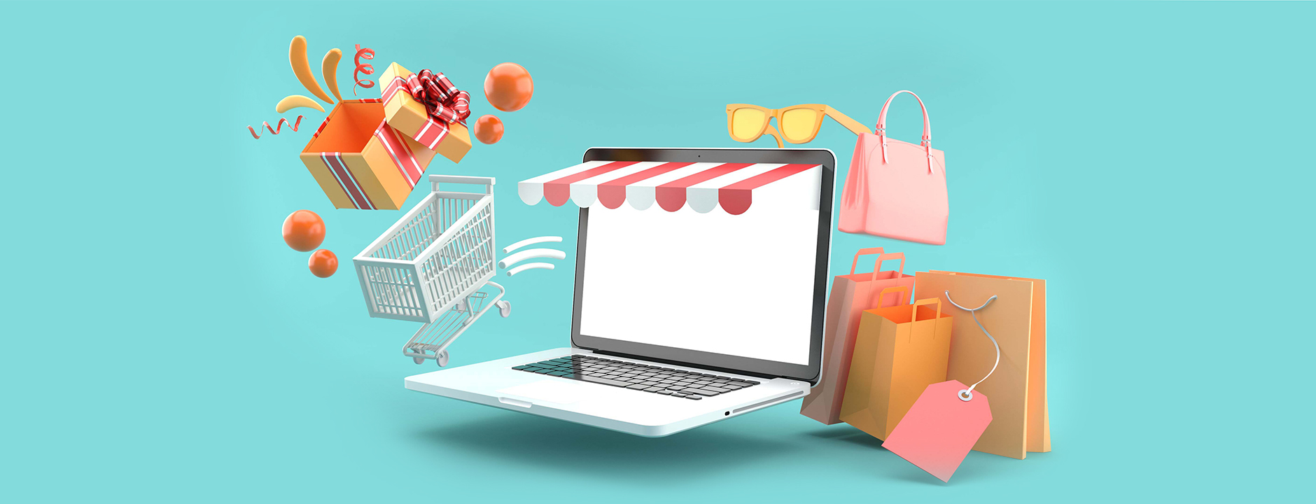 E-Commerce - Webisco - chairlines medienagentur